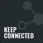 PhantomDesign_Keep Connected_Icon