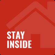 PhantomDesign_Stay Inside_Icon