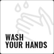 PhantomDesign_Wash Your Hands_Icon